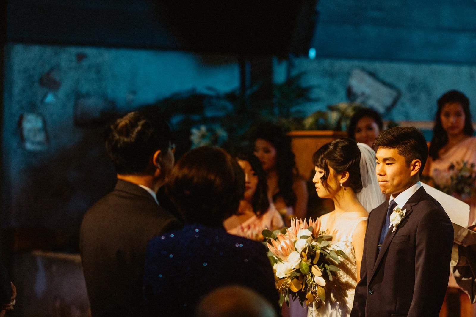 Sally&Jason Palo Alto Wedding43.JPG