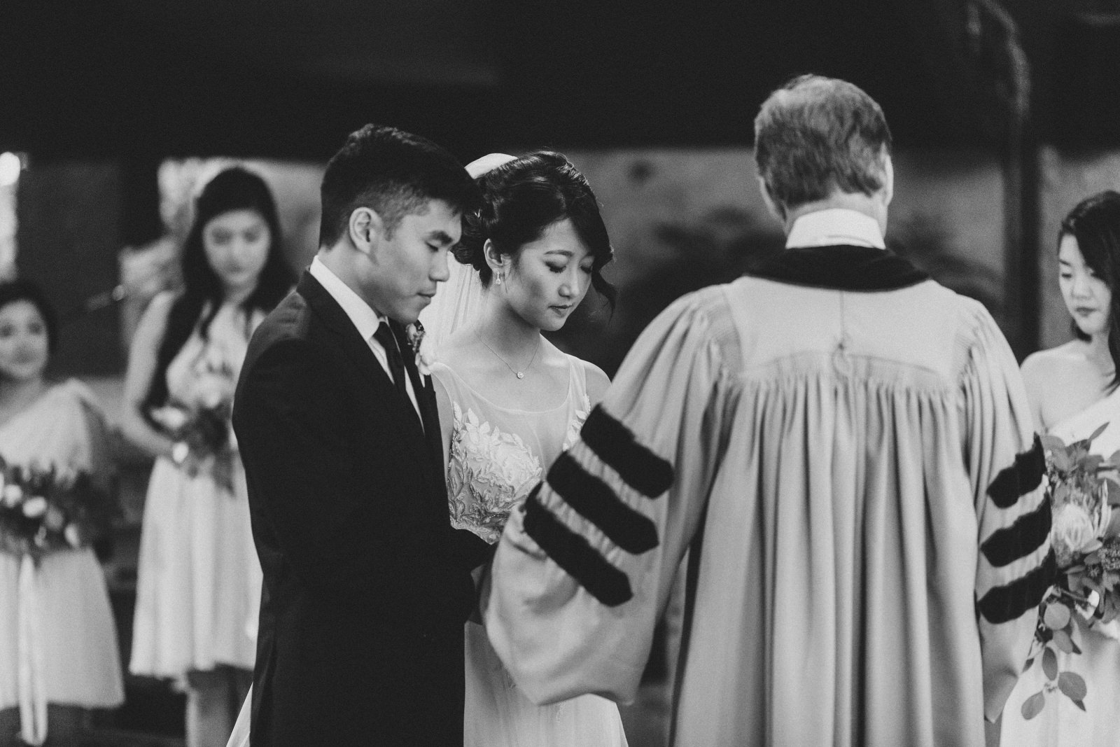 Sally&Jason Palo Alto Wedding44.JPG