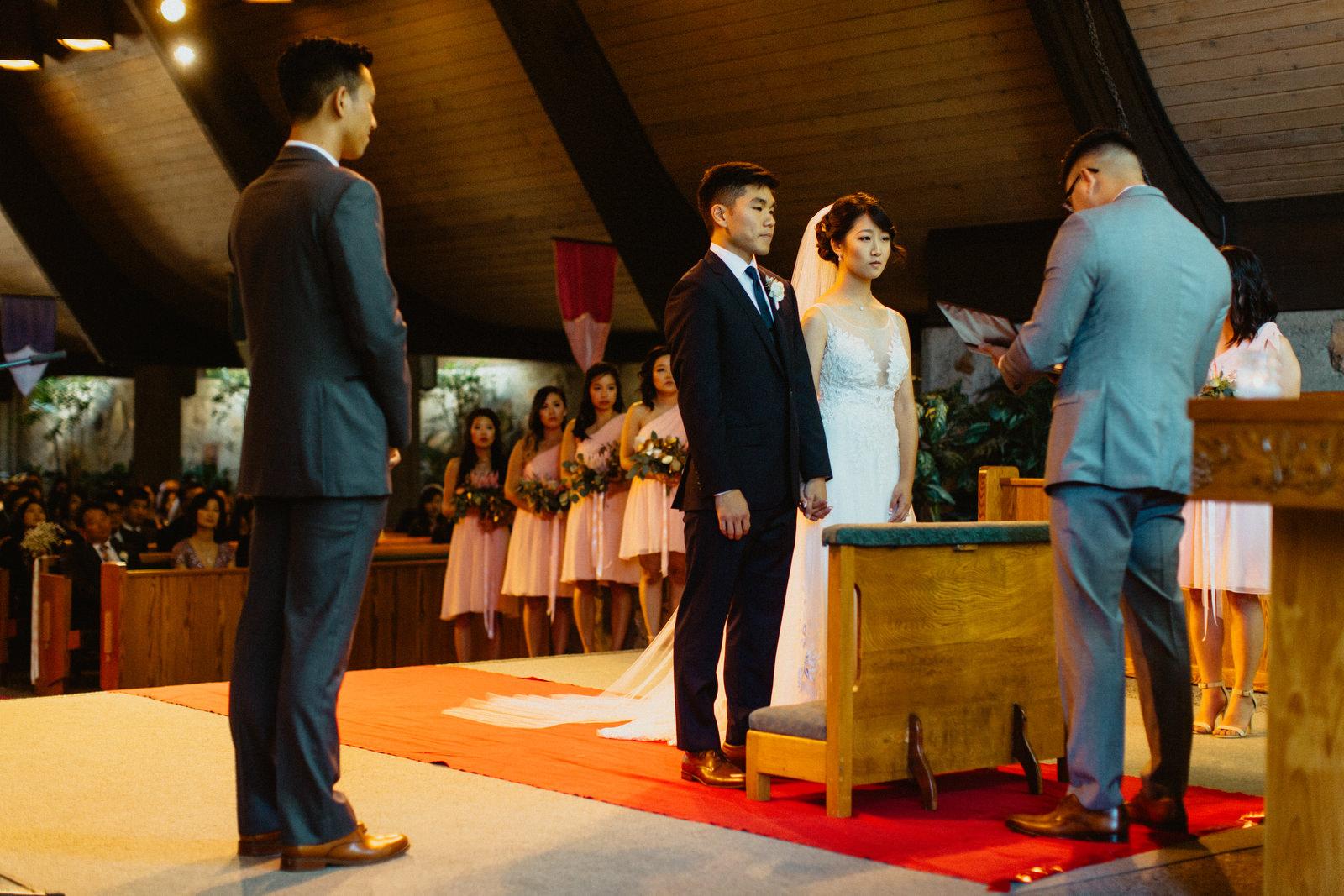 Sally&Jason Palo Alto Wedding47.JPG