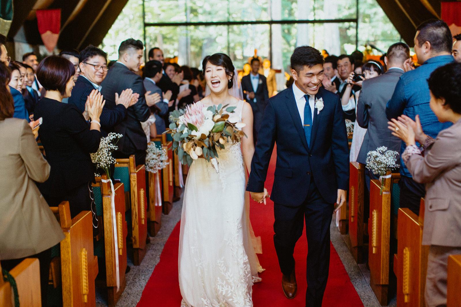 Sally&Jason Palo Alto Wedding49.JPG