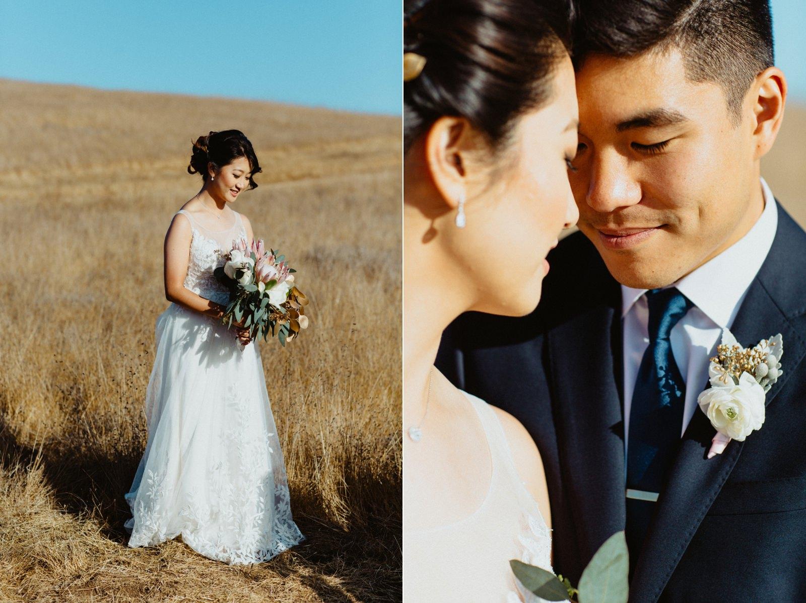 Sally&Jason Palo Alto Wedding59.jpg