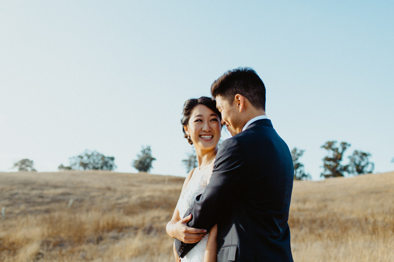 Sally&Jason Palo Alto Wedding65.JPG