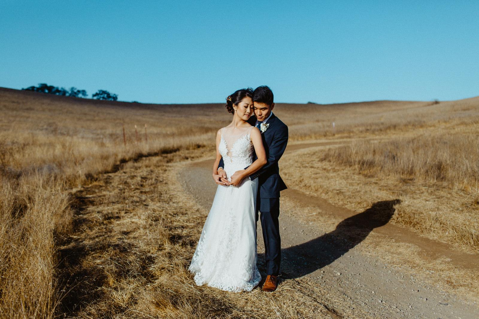 Sally&Jason Palo Alto Wedding64.JPG