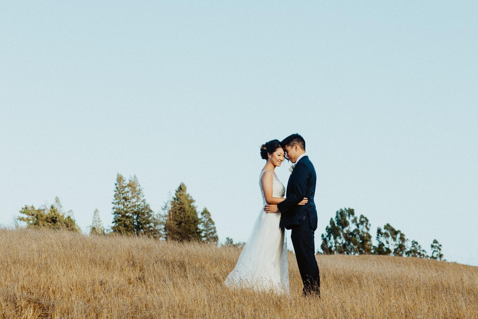 Sally&Jason Palo Alto Wedding67.JPG