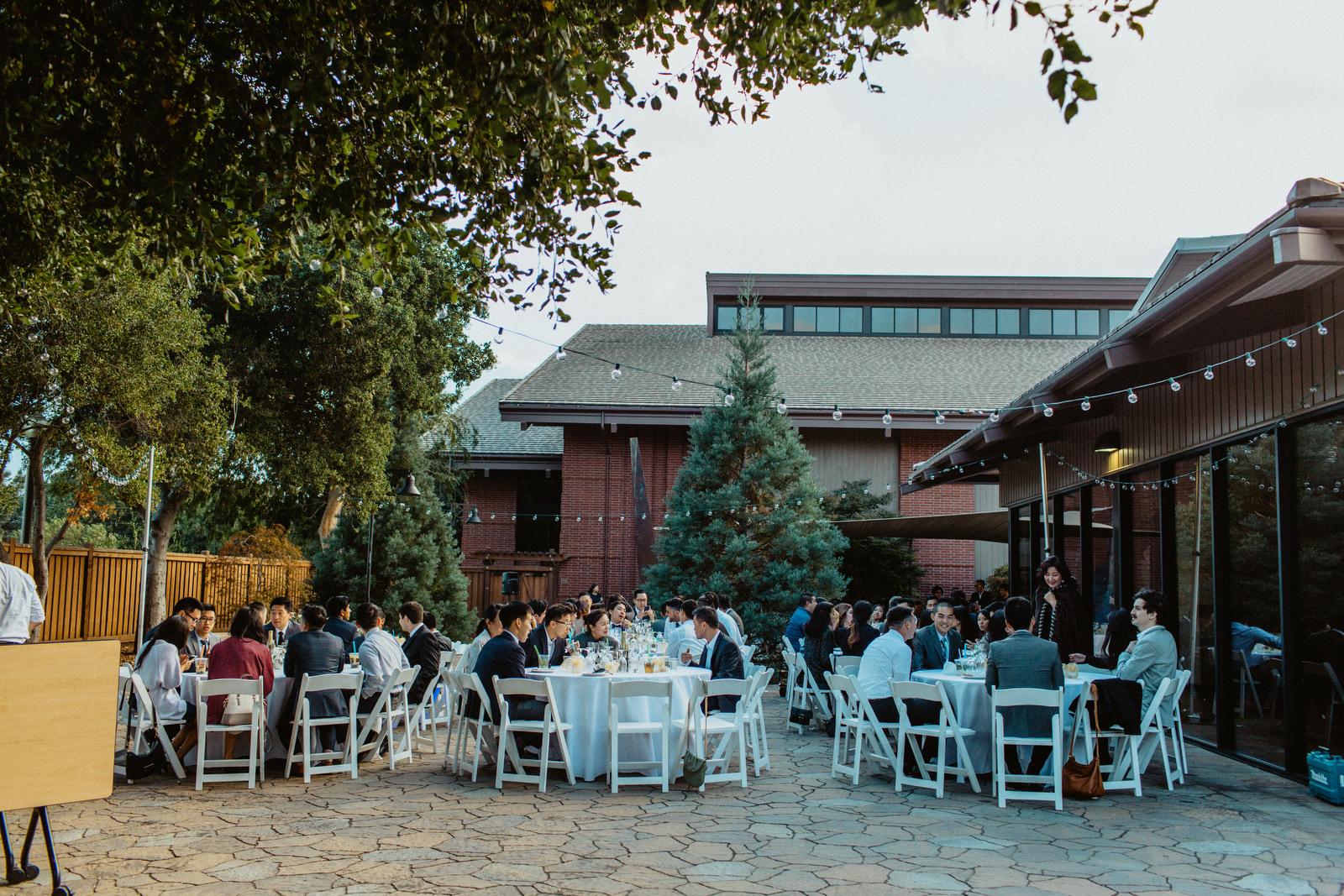 Sally&Jason Palo Alto Wedding69.JPG