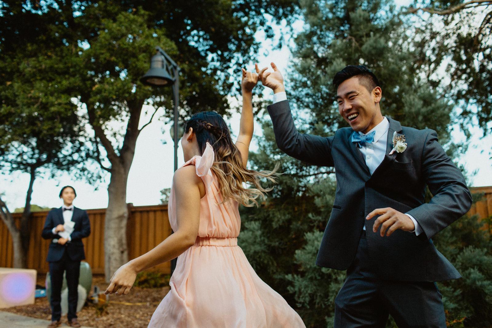 Sally&Jason Palo Alto Wedding73.JPG