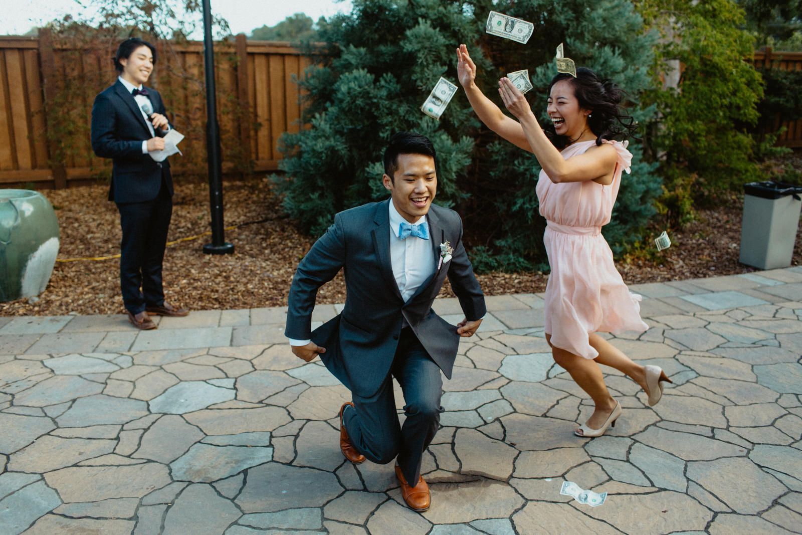 Sally&Jason Palo Alto Wedding74.JPG