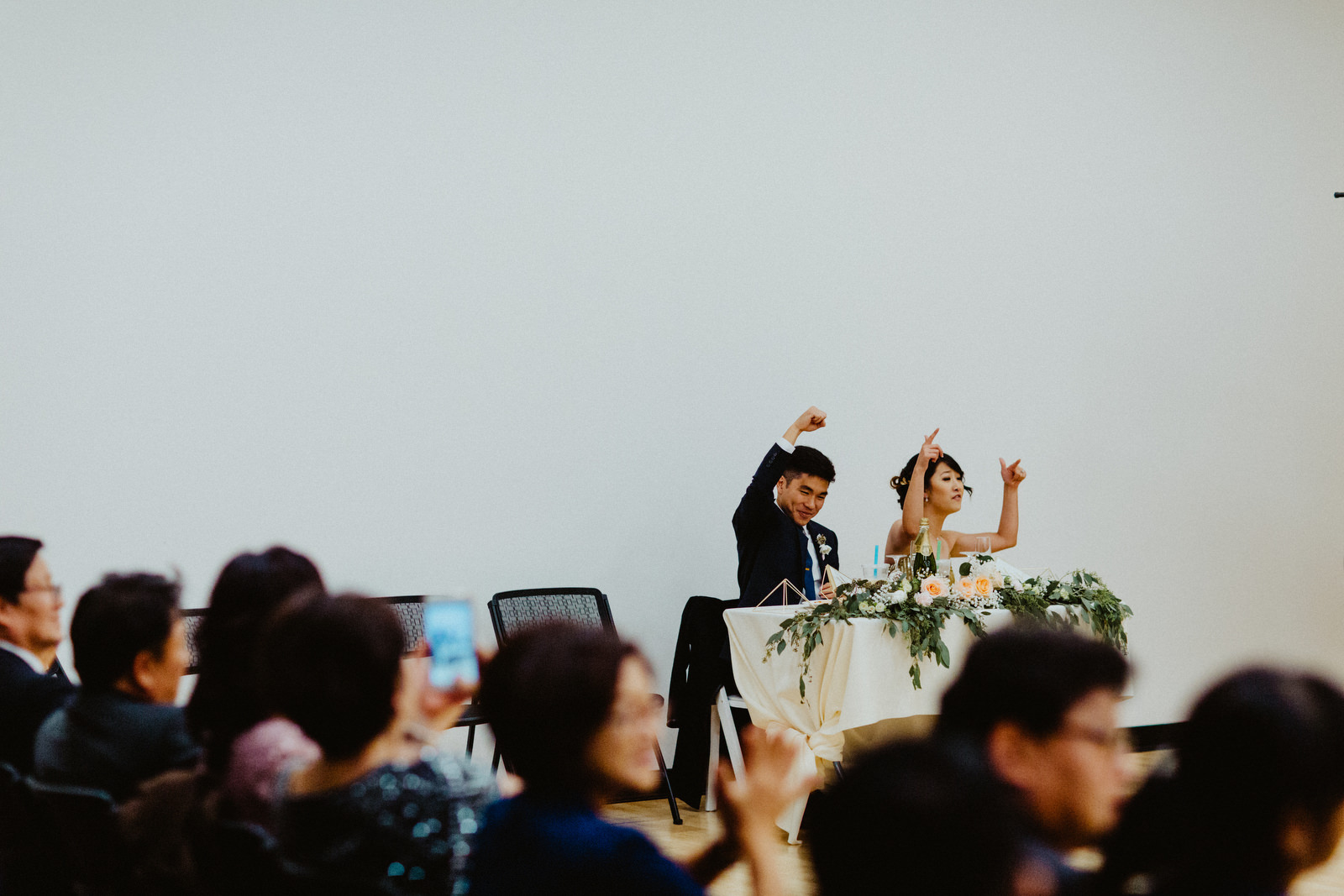 Sally&Jason Palo Alto Wedding87.JPG