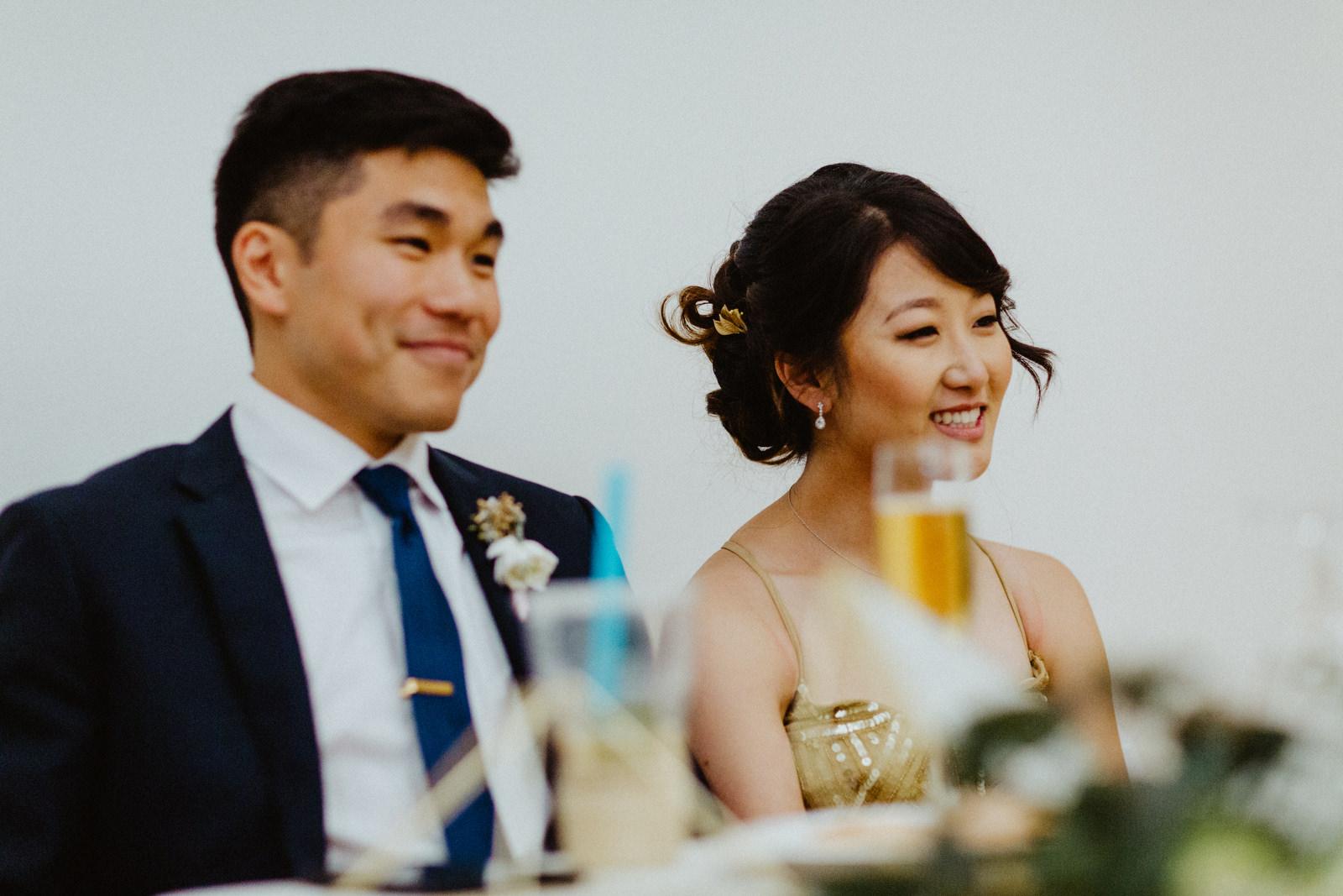 Sally&Jason Palo Alto Wedding90.JPG