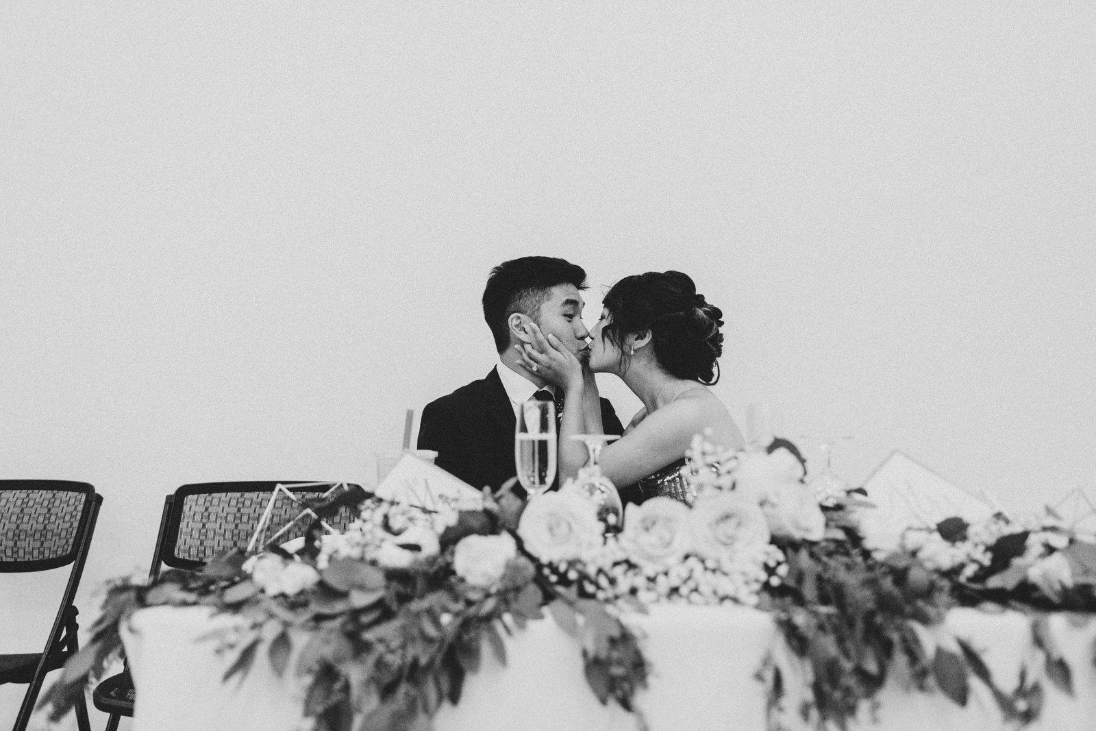 Sally&Jason Palo Alto Wedding92.JPG