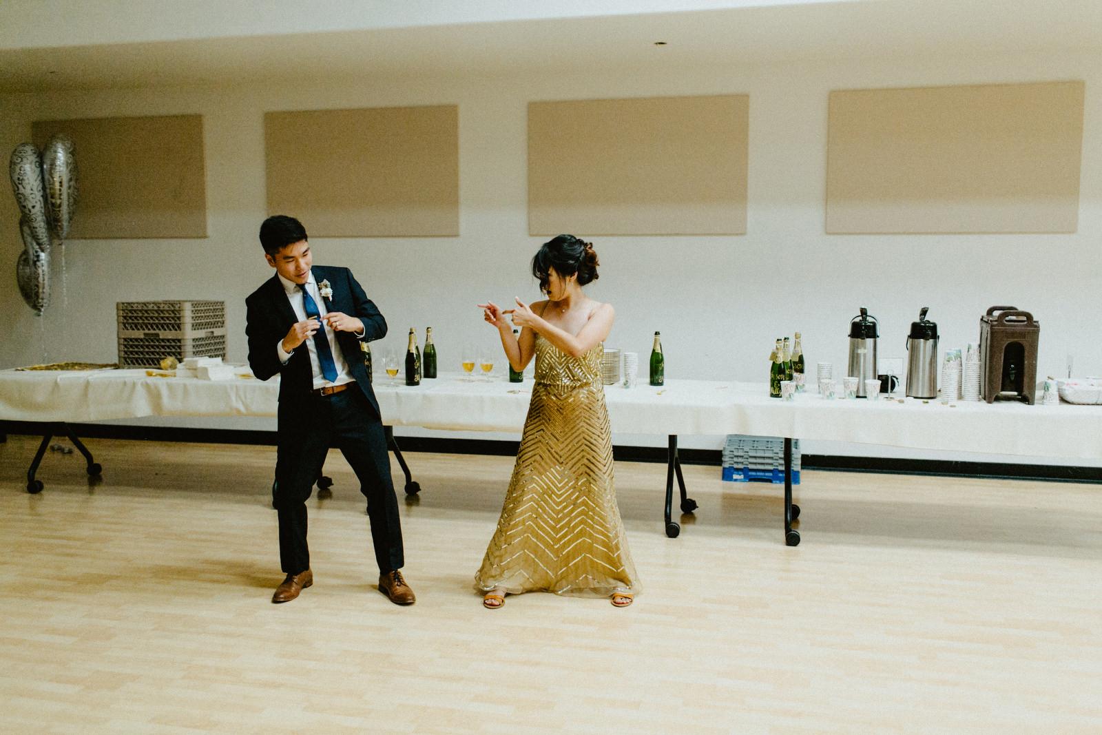 Sally&Jason Palo Alto Wedding94.JPG