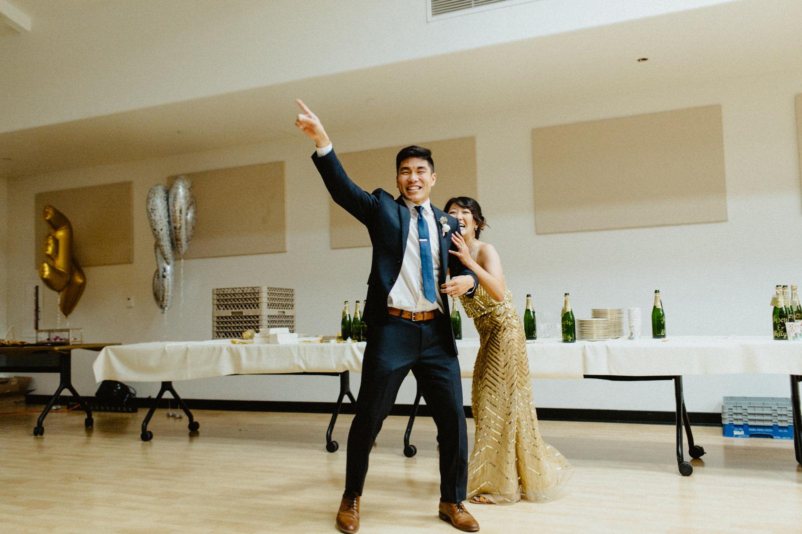 Sally&Jason Palo Alto Wedding95.JPG