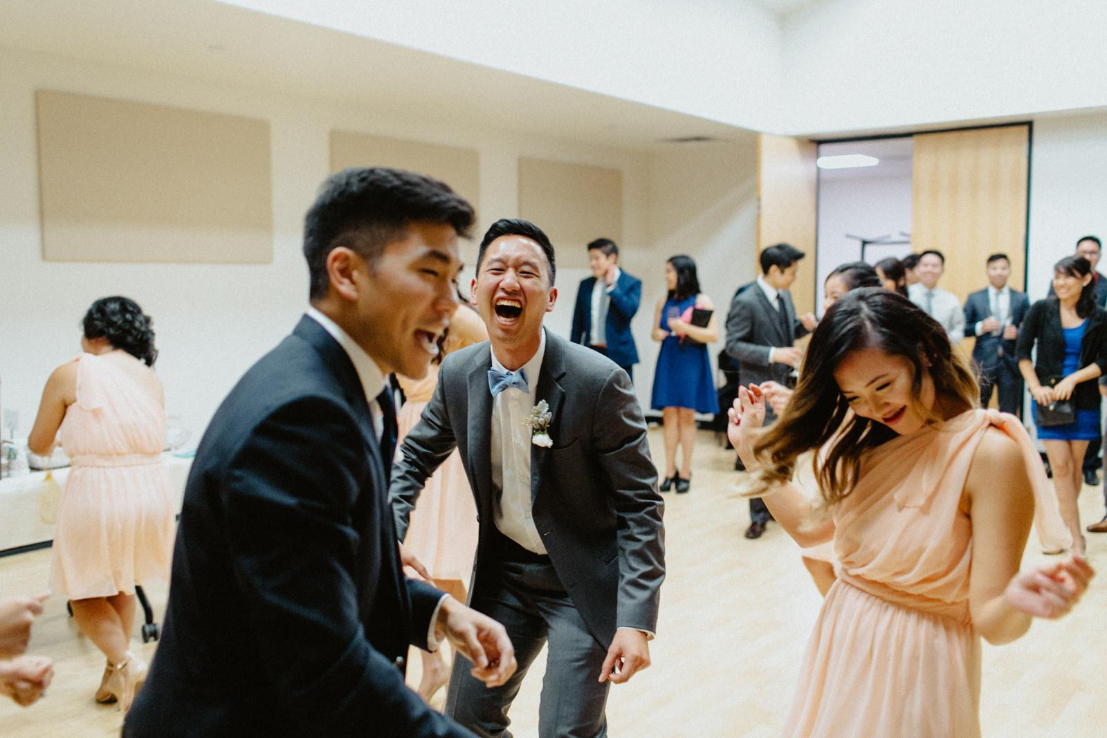 Sally&Jason Palo Alto Wedding96.JPG
