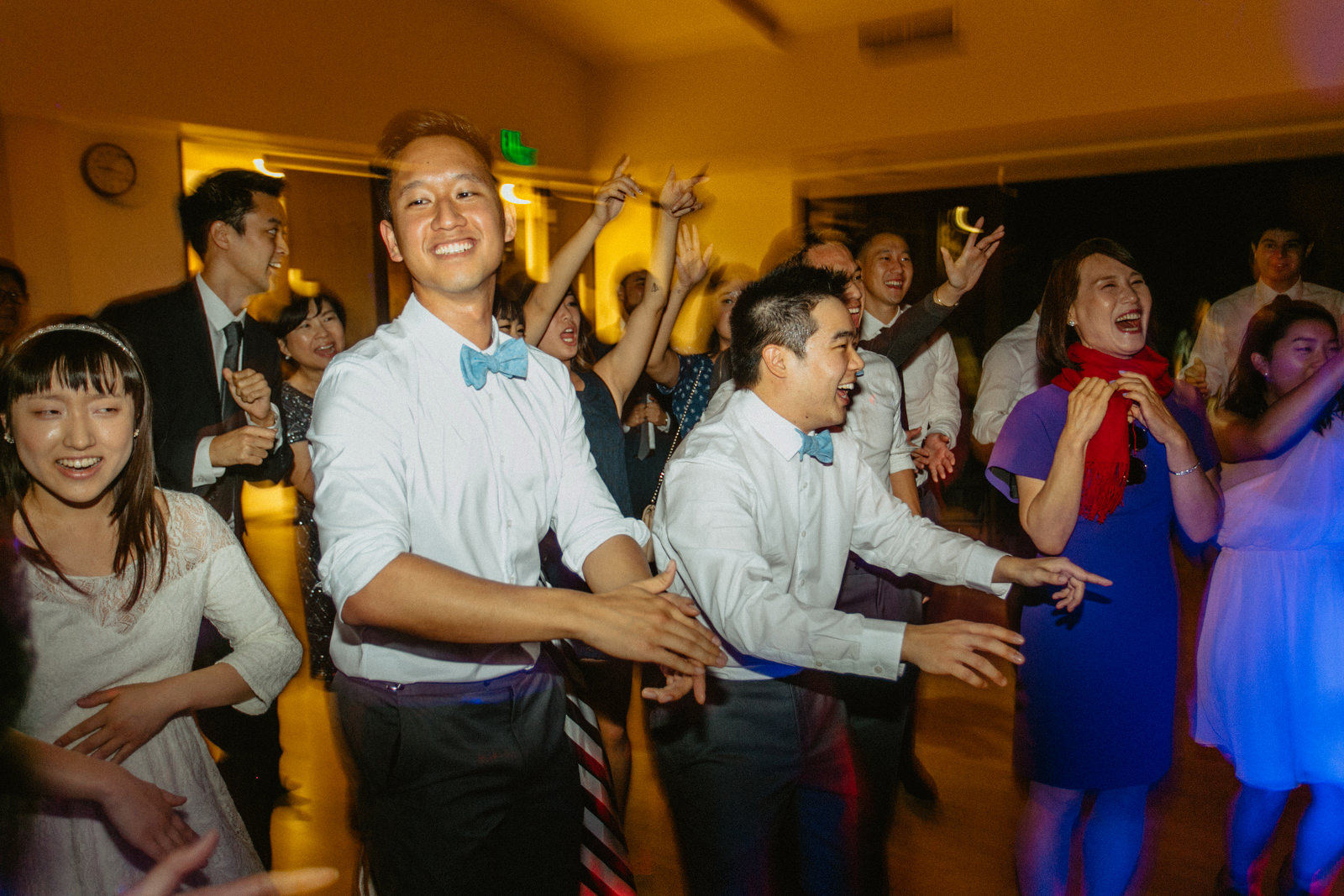 Sally&Jason Palo Alto Wedding103.JPG