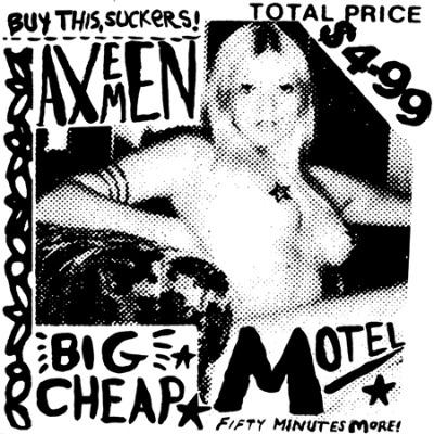 Axemen_-_Big_Cheap_Motel.jpg