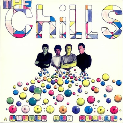 The-Chills---The-Lost-EP.jpg