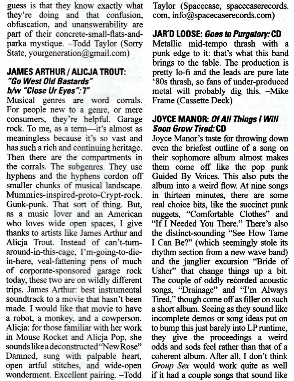 Razorcake Review James Alicja.jpg