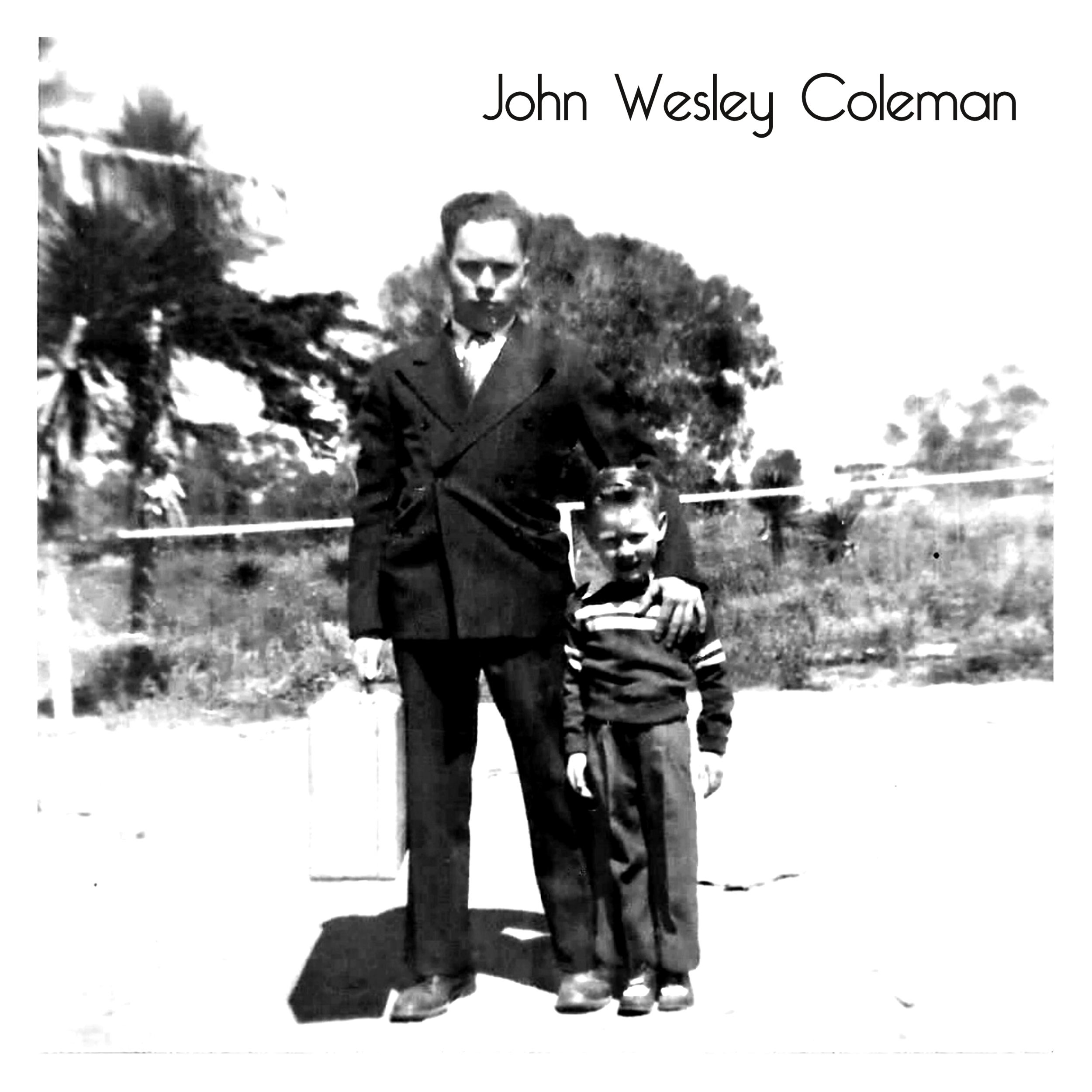 John Wesley Coleman Cover-page001.png