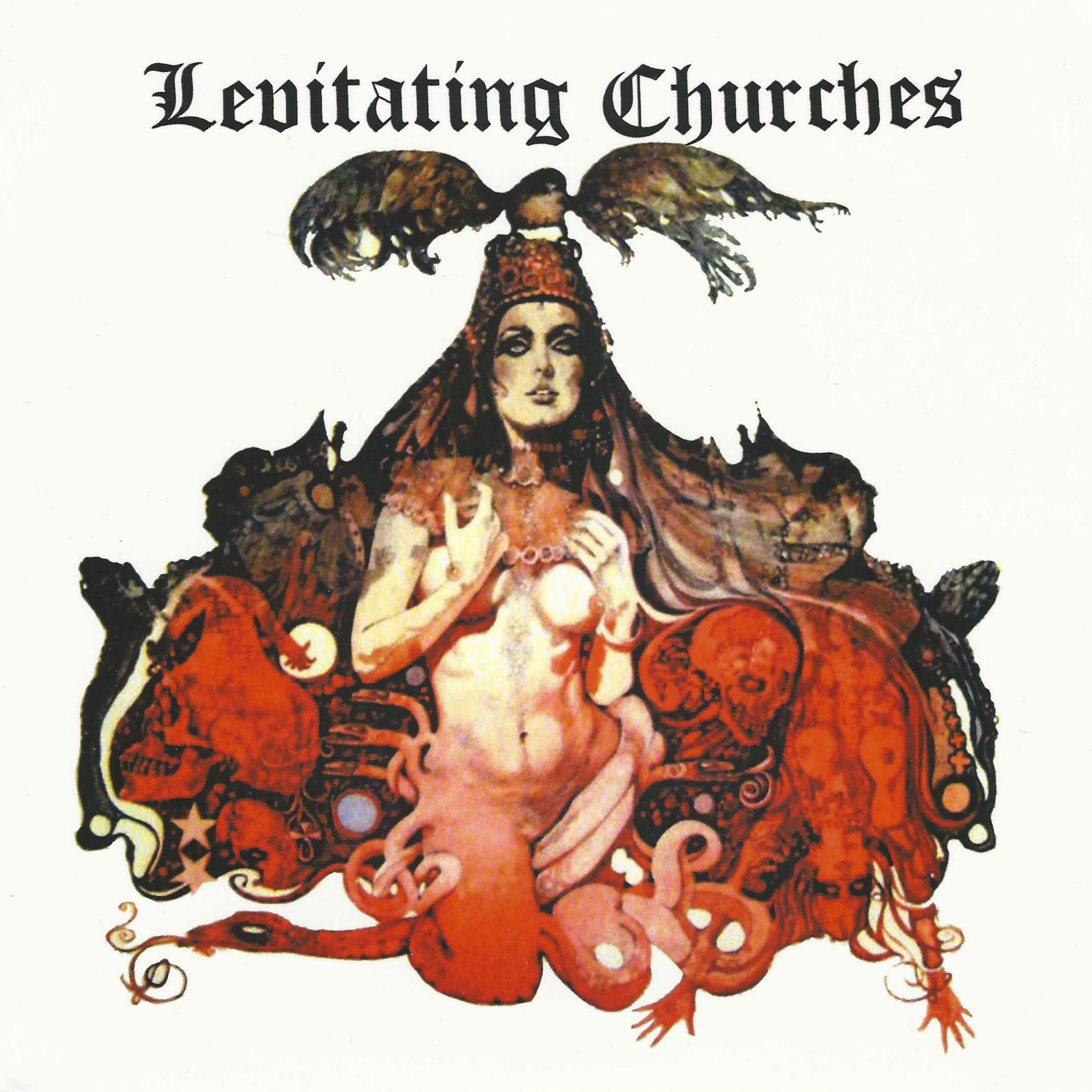 Levatating Churches 7.jpg