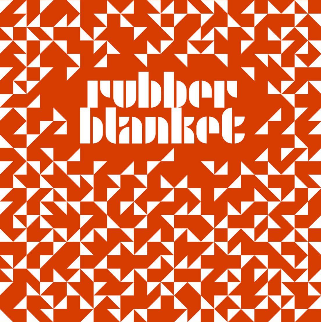 rubber blanket front.JPG
