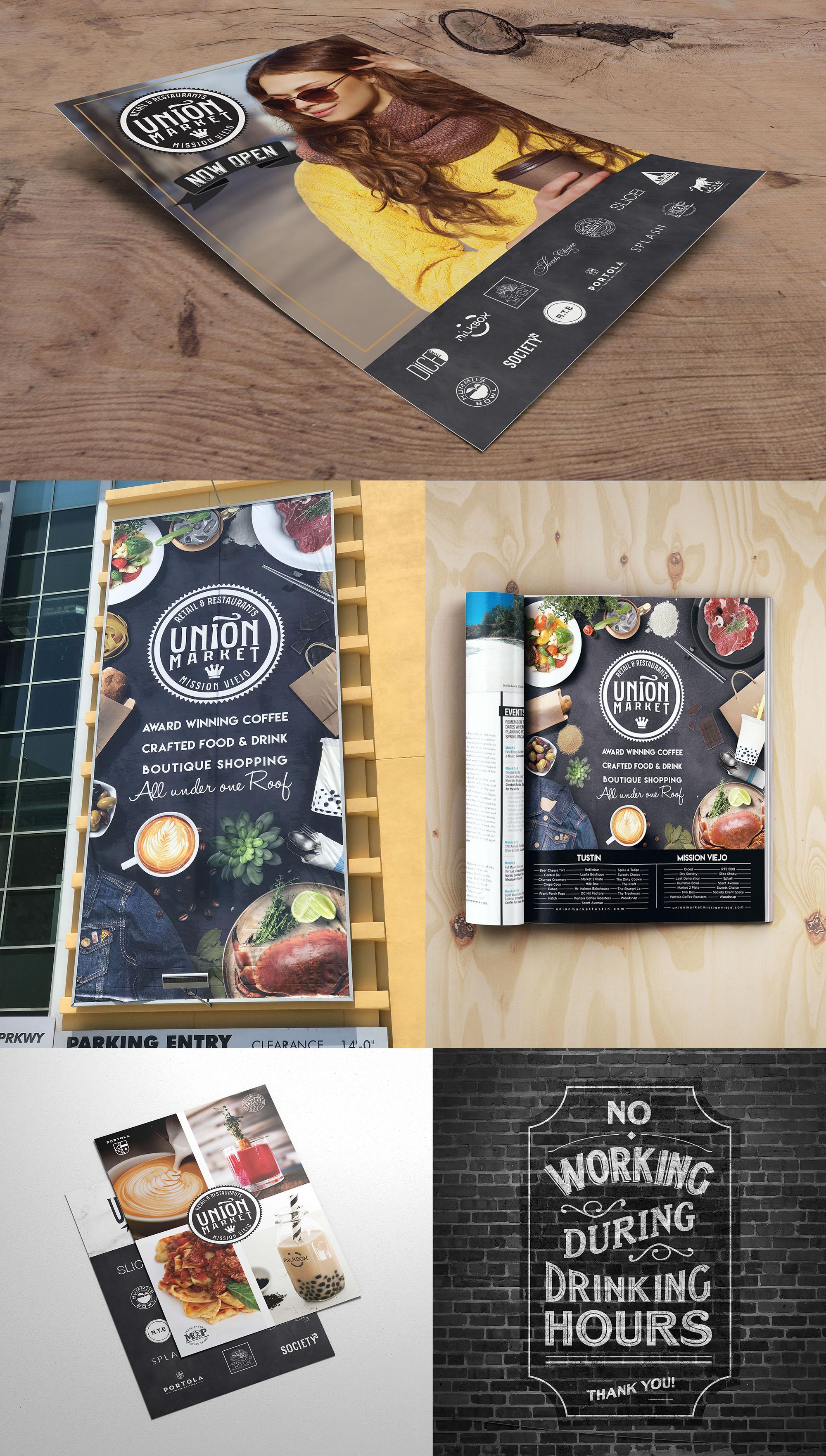 UnionMarket_Branding.jpg