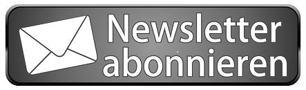 newsletter klein.png