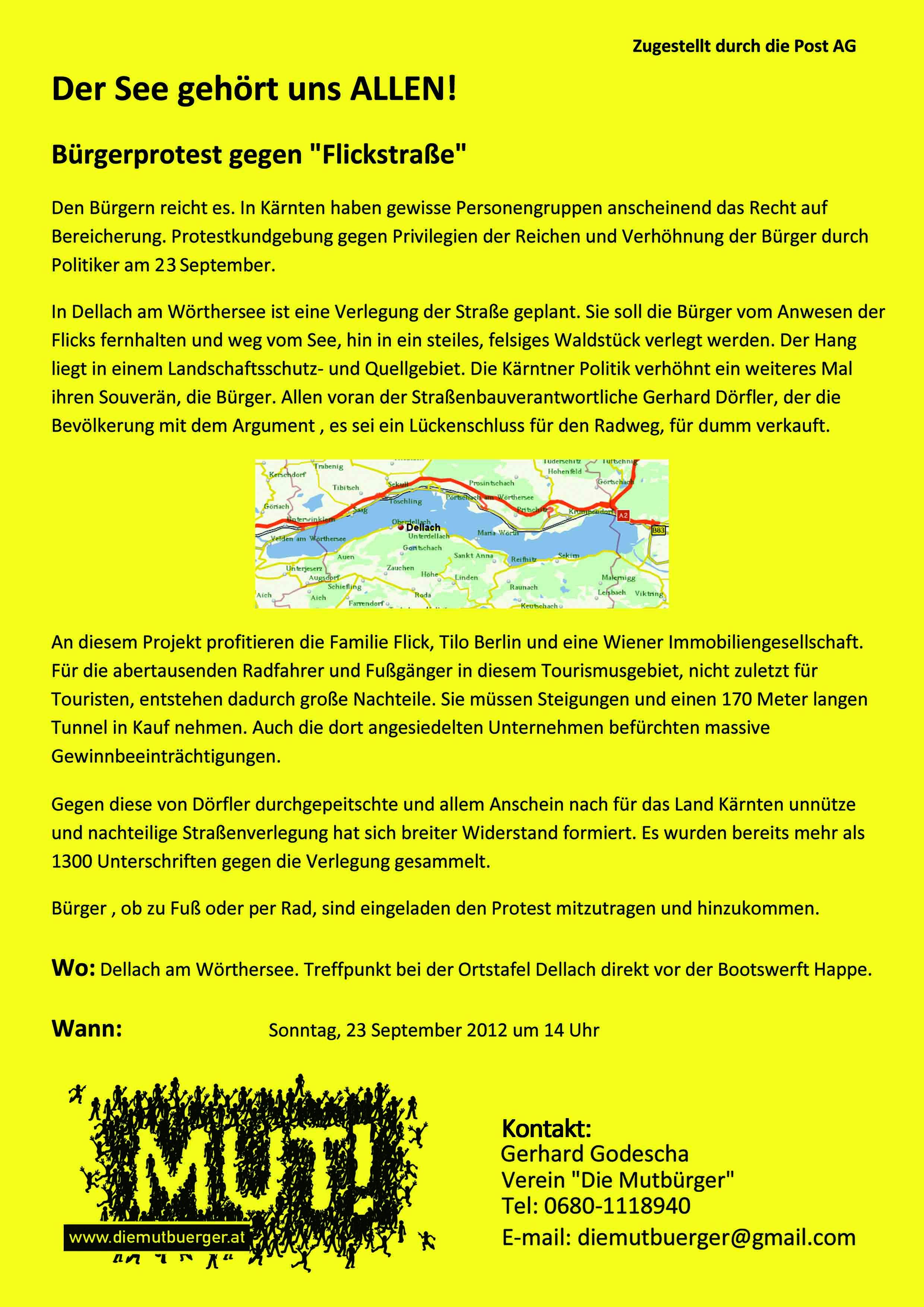 Flyer für Flick-Straße.jpg
