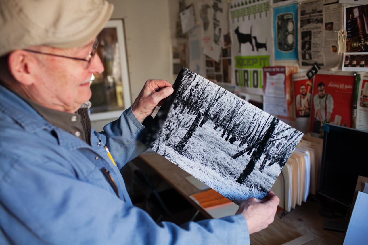 charlie sees prints.jpg