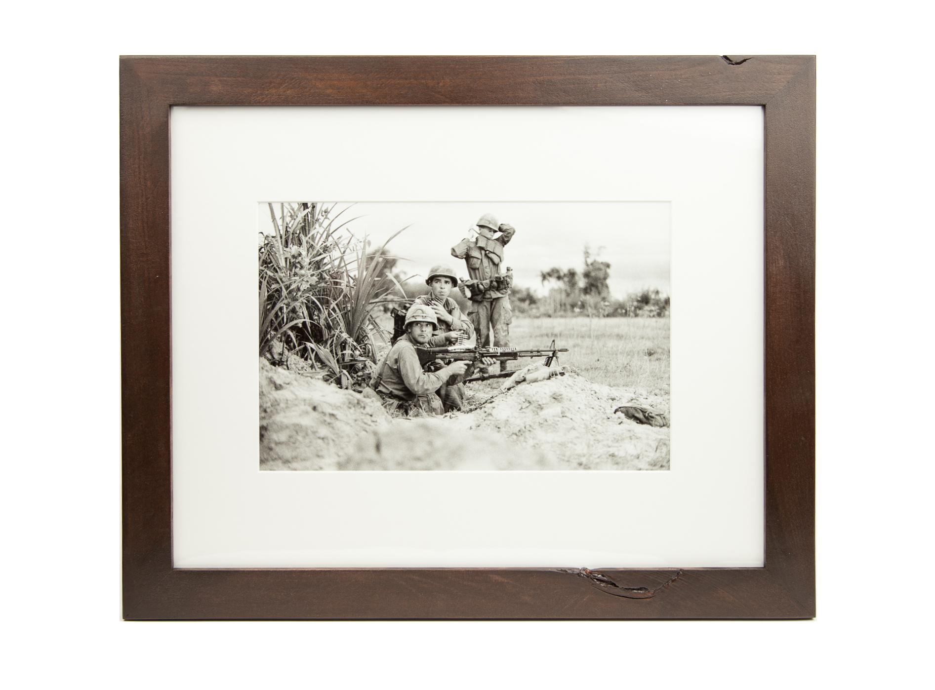 frame-6.JPG