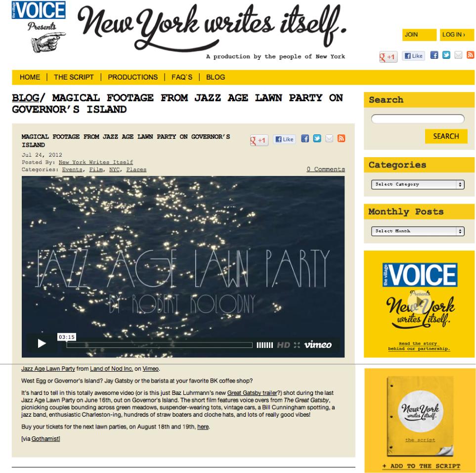 jazz age village voice press.ai.jpg