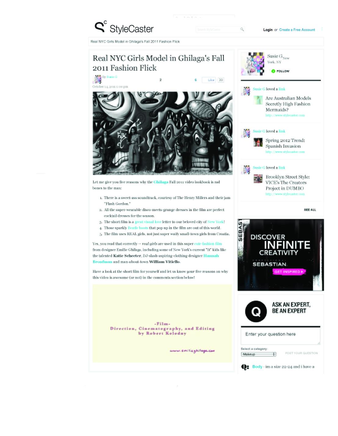 Style Caster Press for LON.jpg