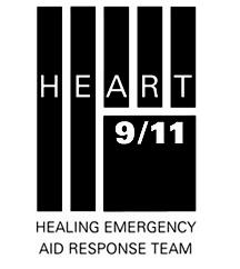 HEART911-538.JPG