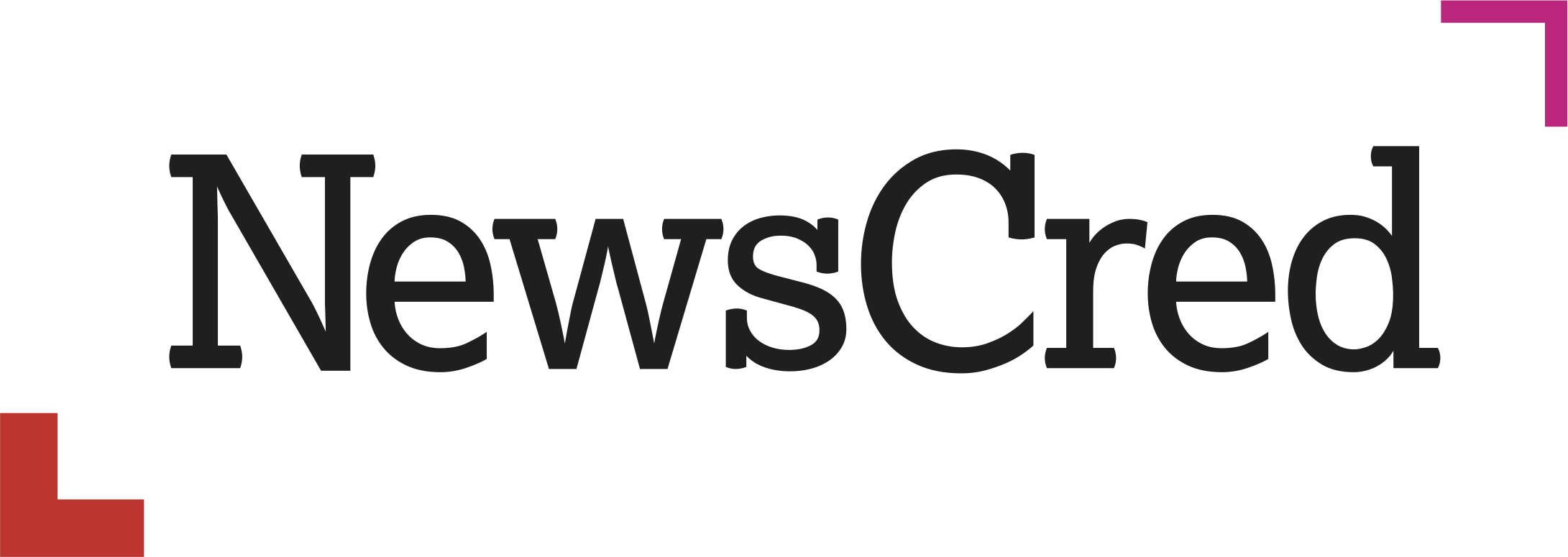 newscred-new-logo-o.png