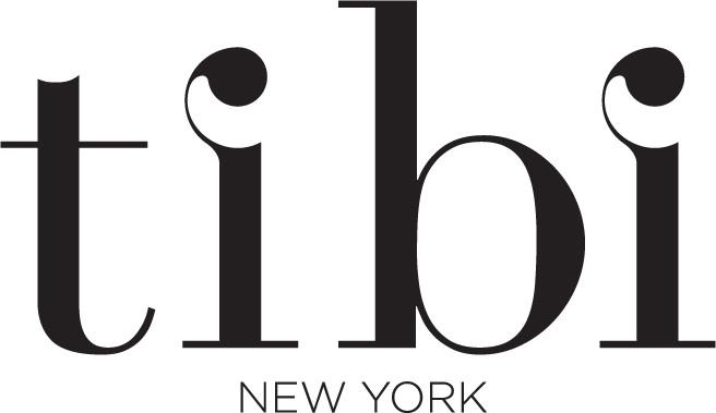 tibi-logo1.jpg