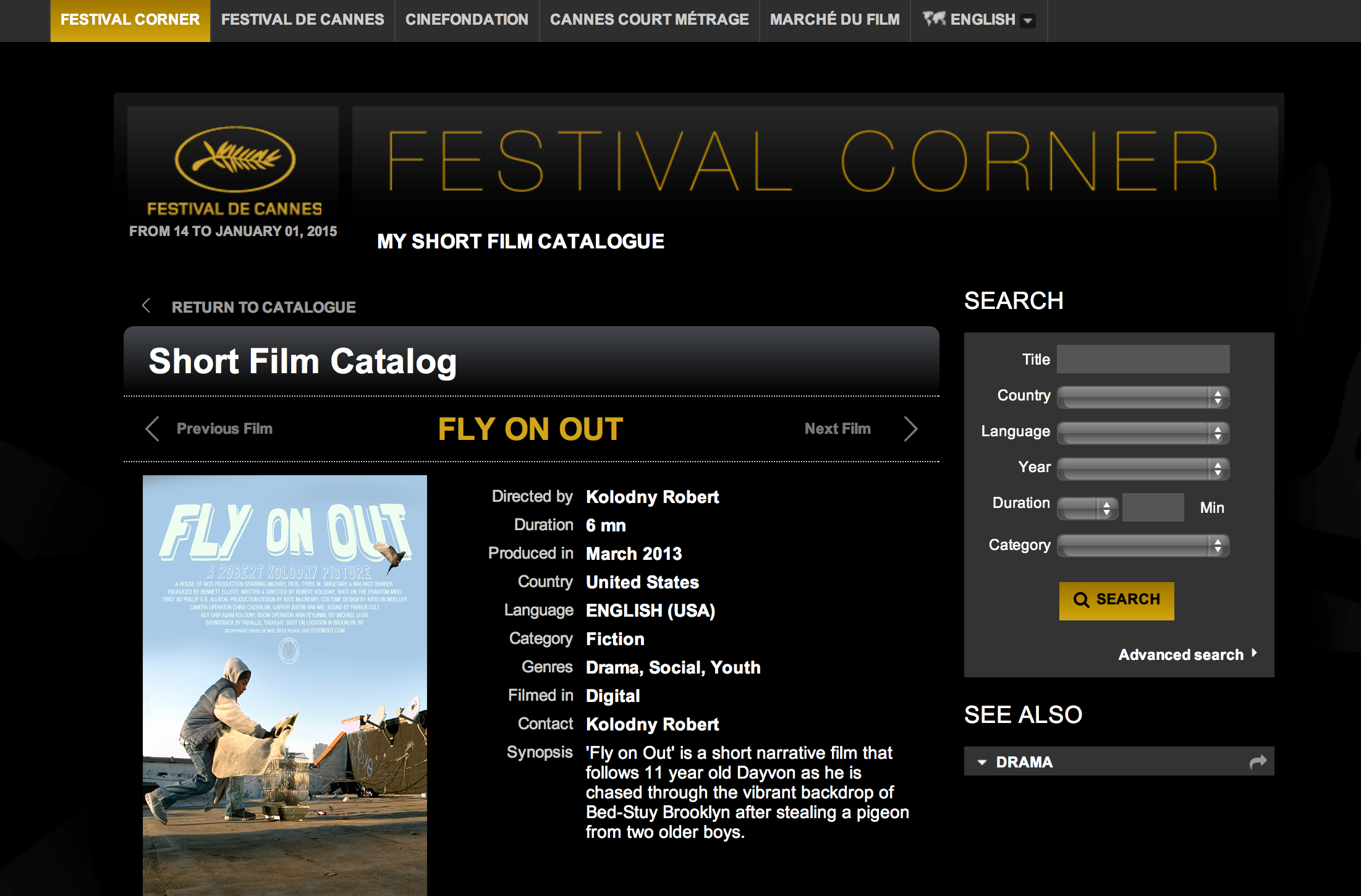 fly on out cannes press.jpg