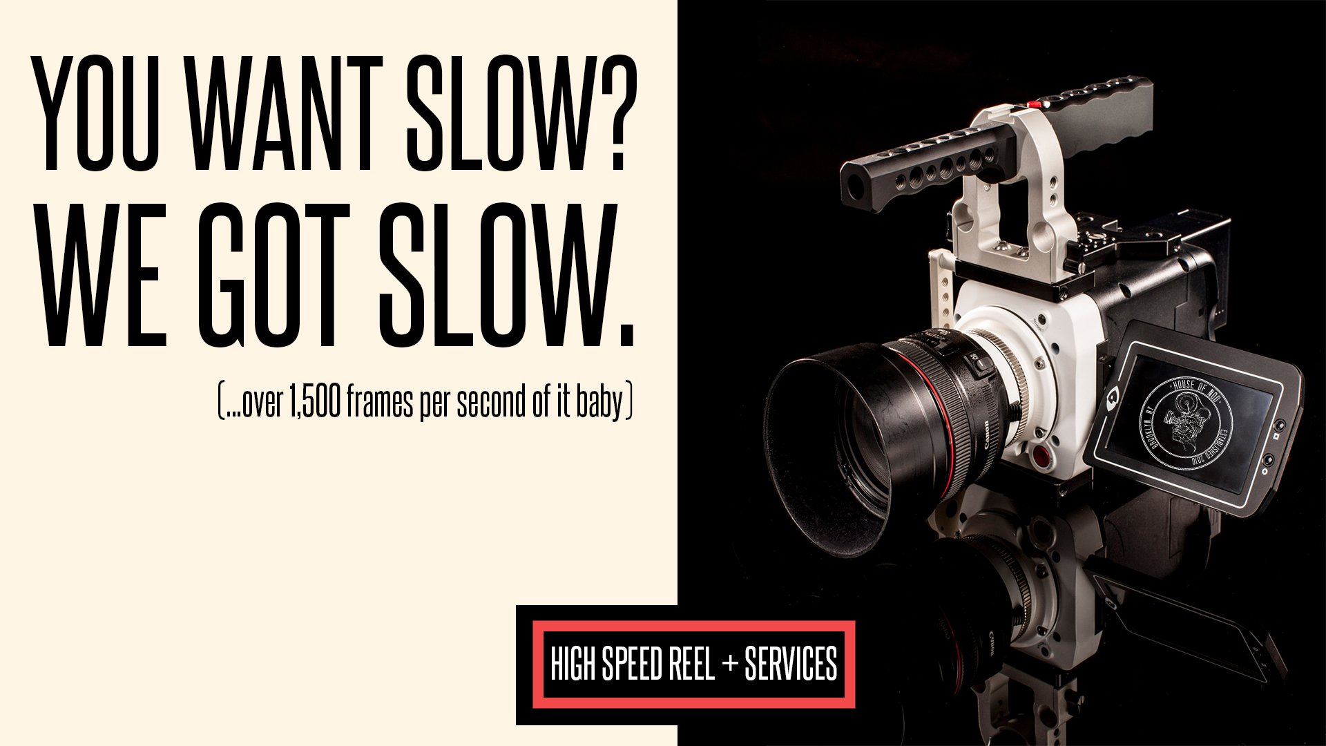 High Speed.jpg