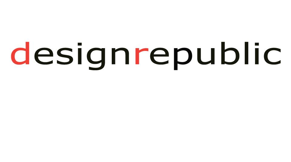 design republic.jpg