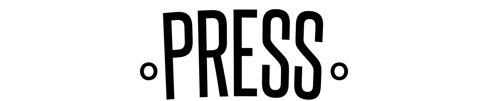 Press Nod
