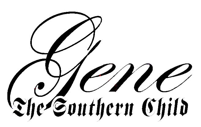 Gene Logo.jpg