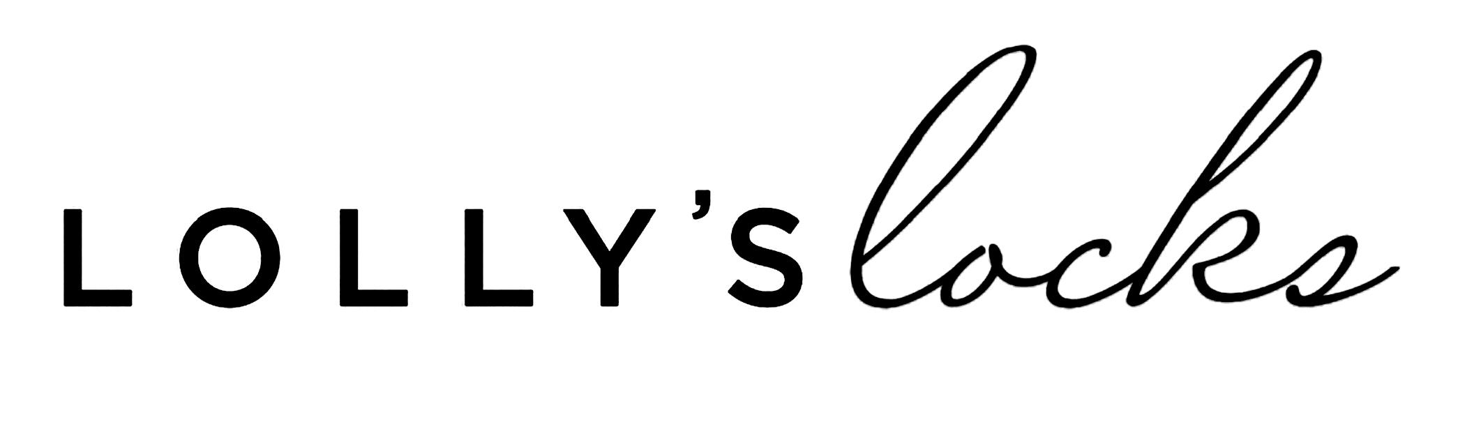 lollys locks logo.jpg