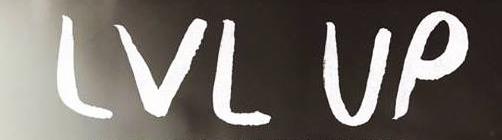 lvl up logo.jpg