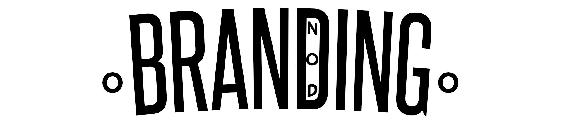 nod branding