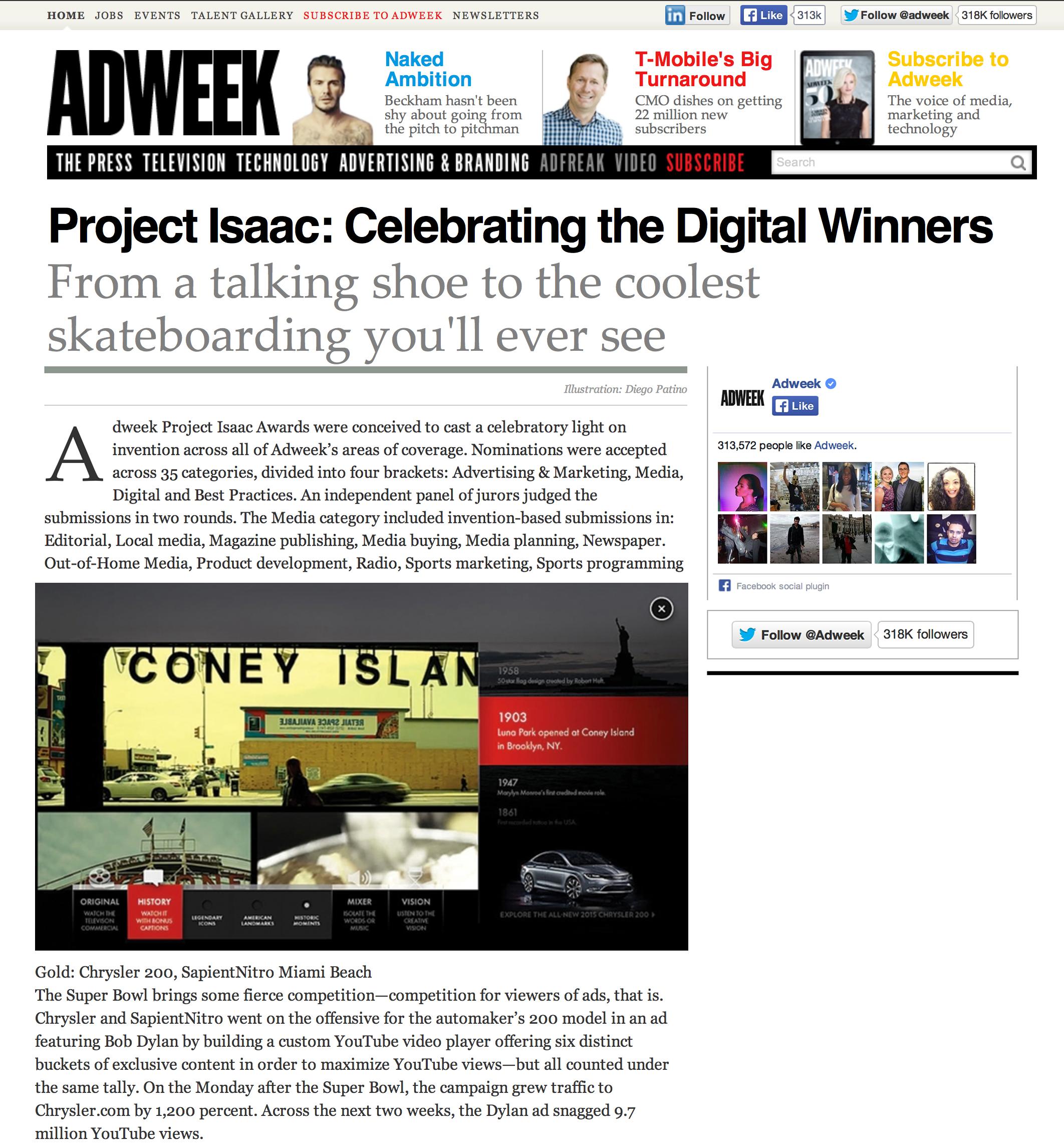 Adweek press 2.jpg