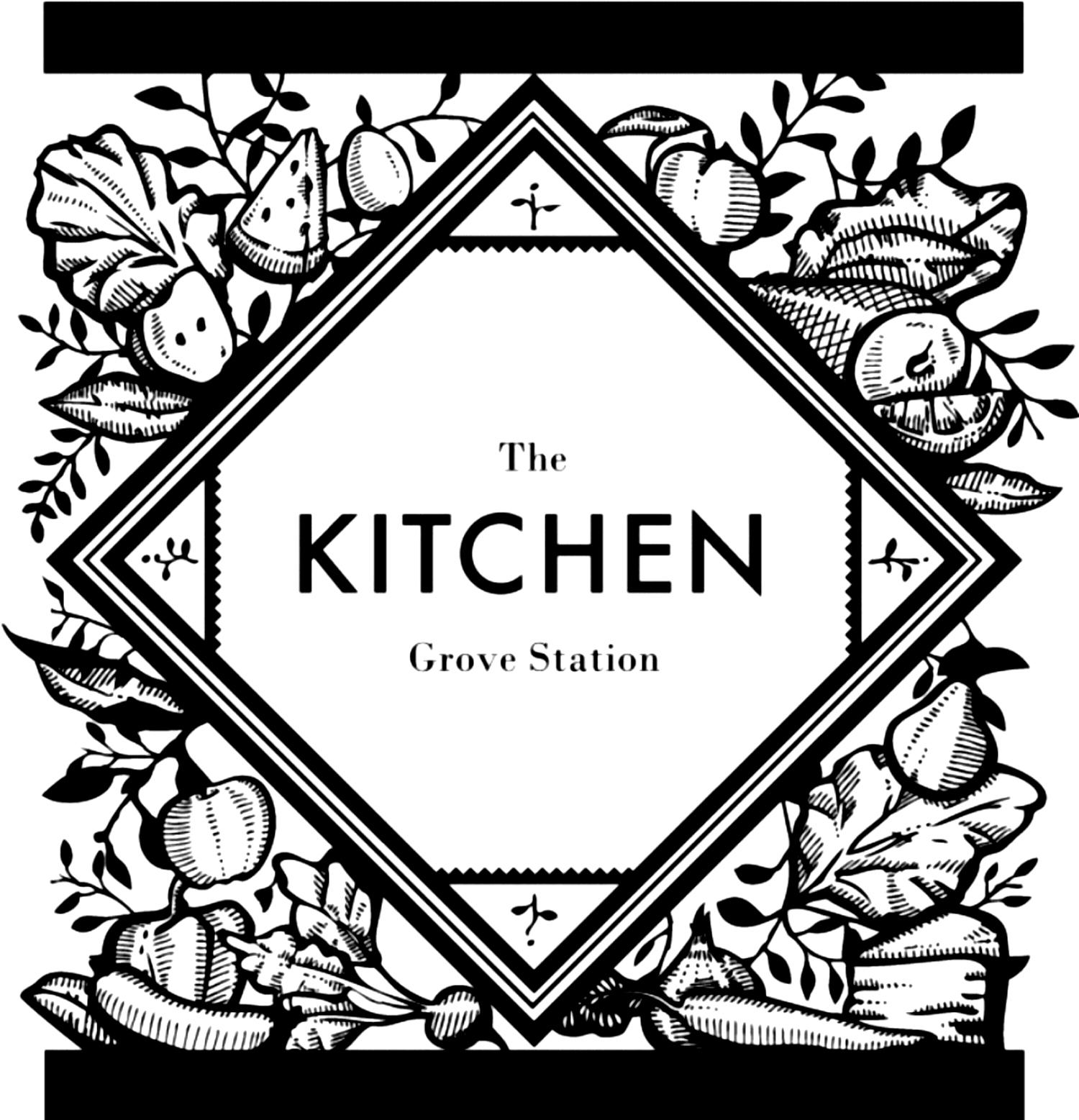 the kitchen at grove street.jpg