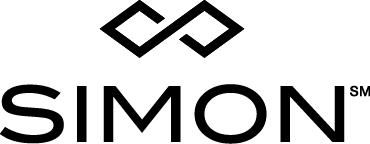 Simon Properties.jpg
