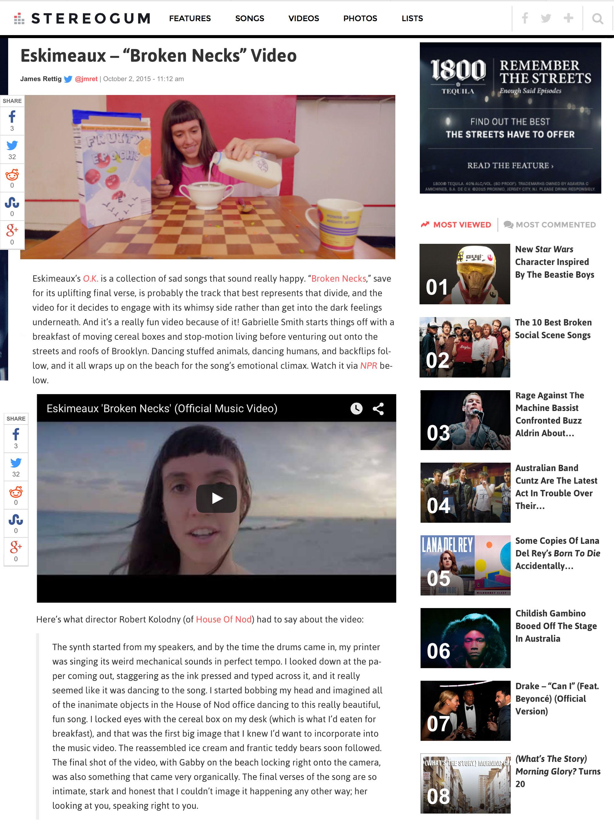 Stereogum Eskimeaux press.jpg
