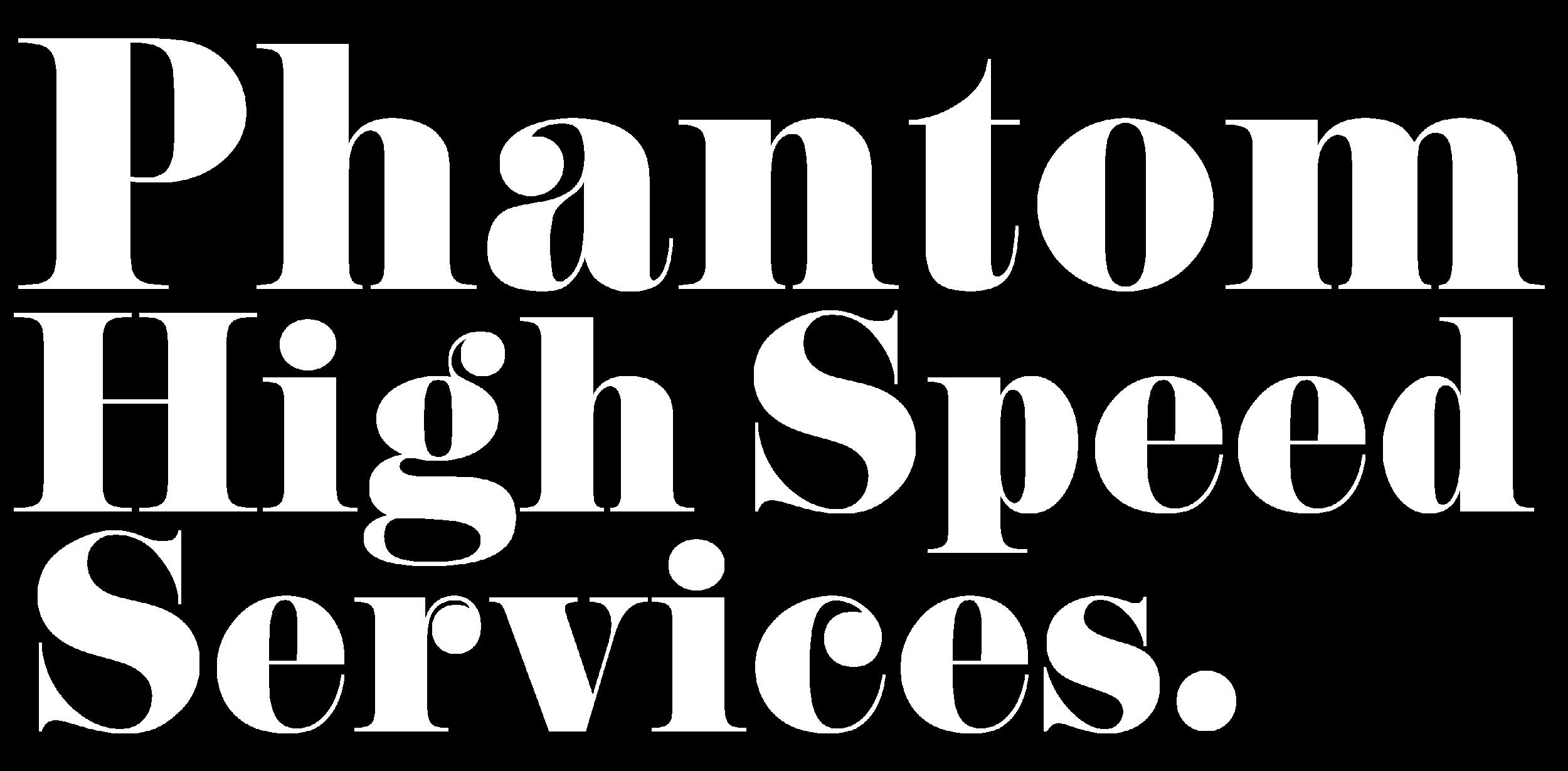 phantom high speed in white.png