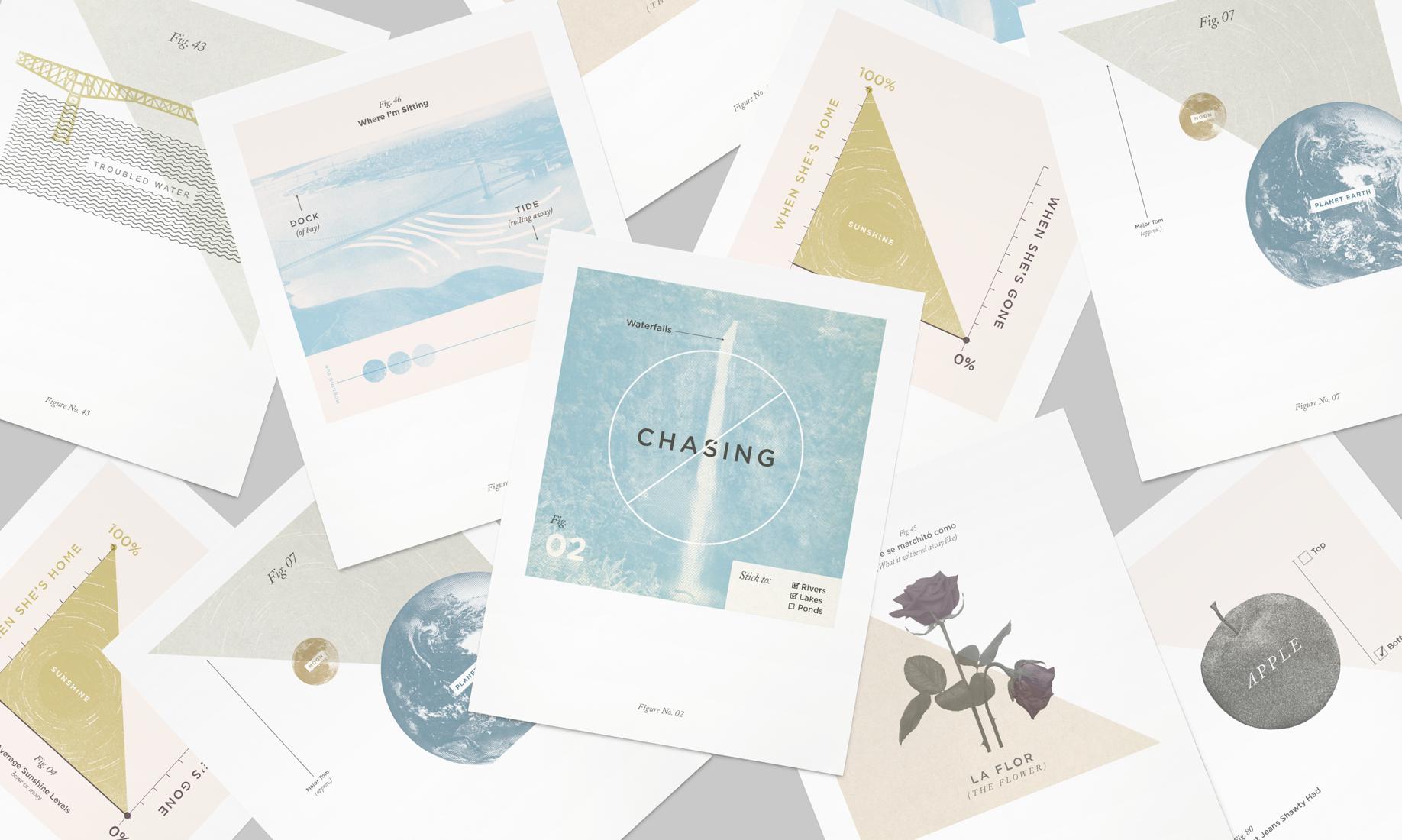 PopCharts-FreePostCard-Horizontal.png