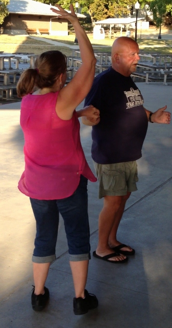 Jerry & Alise state fair practice pic #4 (336x640).jpg