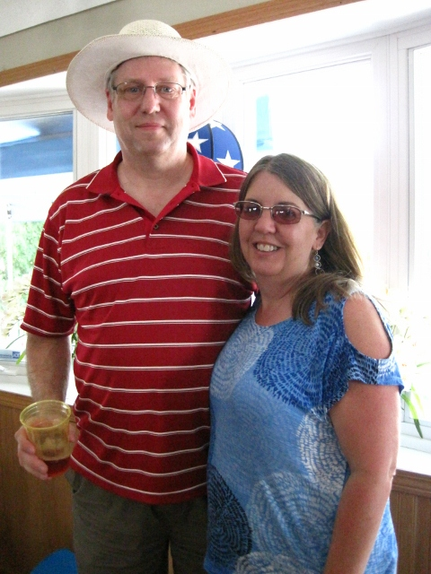 4th of July Party-2012  (22) (480x640).jpg